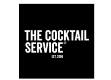 The Cocktail Service Article