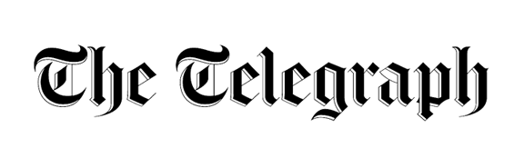 The Telegraph Article