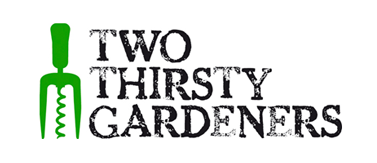 Two Thirsty Gardeners Article