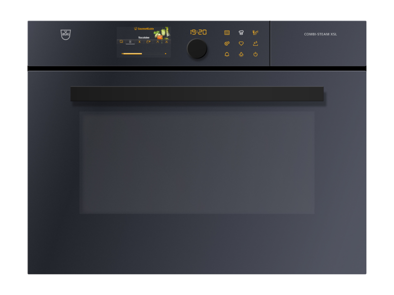 V-Zug Backofen Combi-Steam XSL