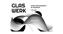 Glaswerk Design AG