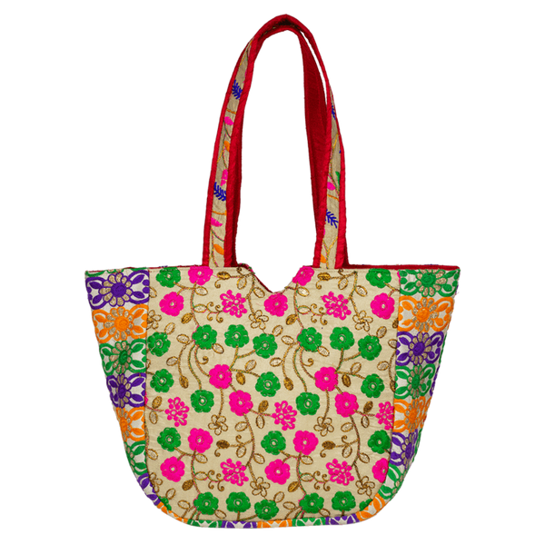 Luxury Tote Bags for Women at Manalla