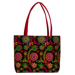 Hobo Handmade Handbag for Women