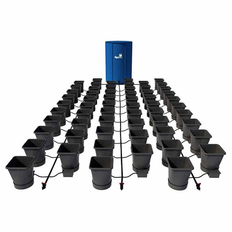 AUTOPOT ENSEMBLE 60POT XL
