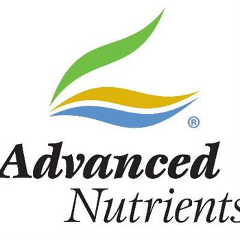 ADVANCED NUTRIENTS SENSIZYM