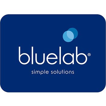 BLUELAB CRAYON PH