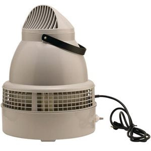 IDEAL AIR  HUMIDIFICATEUR INDUSTRIEL  75 PINTES/JOUR