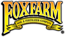 FOX FARM Ocean Forest 42.5L