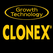 CLONEX  SOLUTION POUR CLONAGE