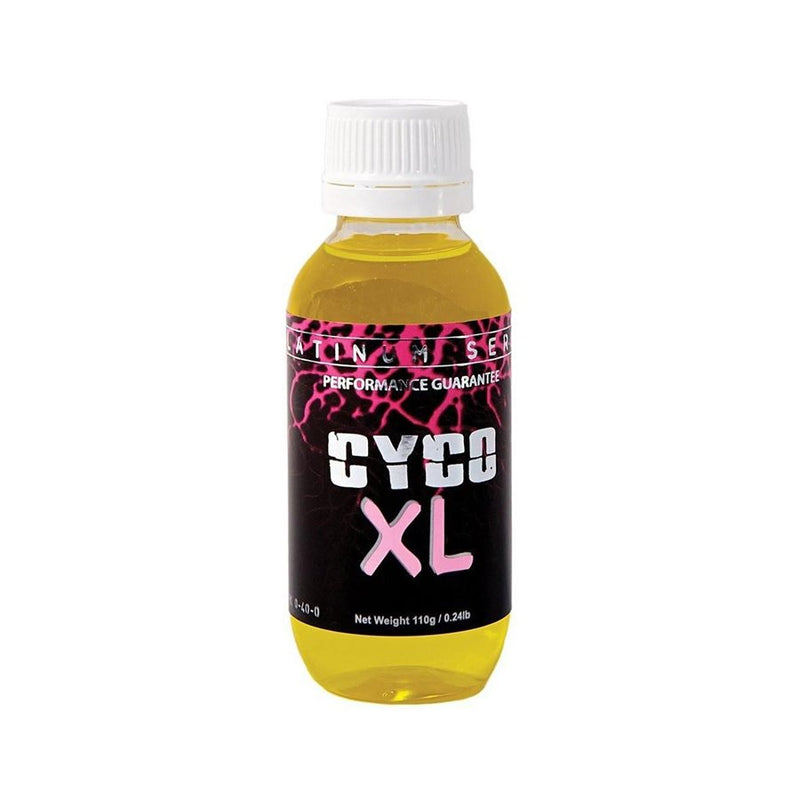 CYCO PLATINUM SERIES   GROW XL