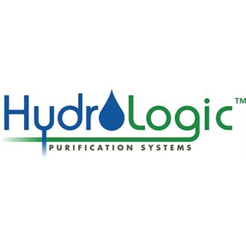 HYDROLOGIC  STEALTH-RO150 / 300 MEMBRANE