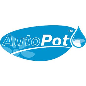 AUTOPOT ENSEMBLE 9 POTS FLEXITANK 100 L INCLUS