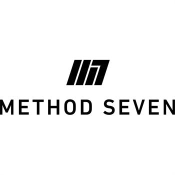 METHOD SEVEN LUNETTES CLASSIC LED CLIP-ON