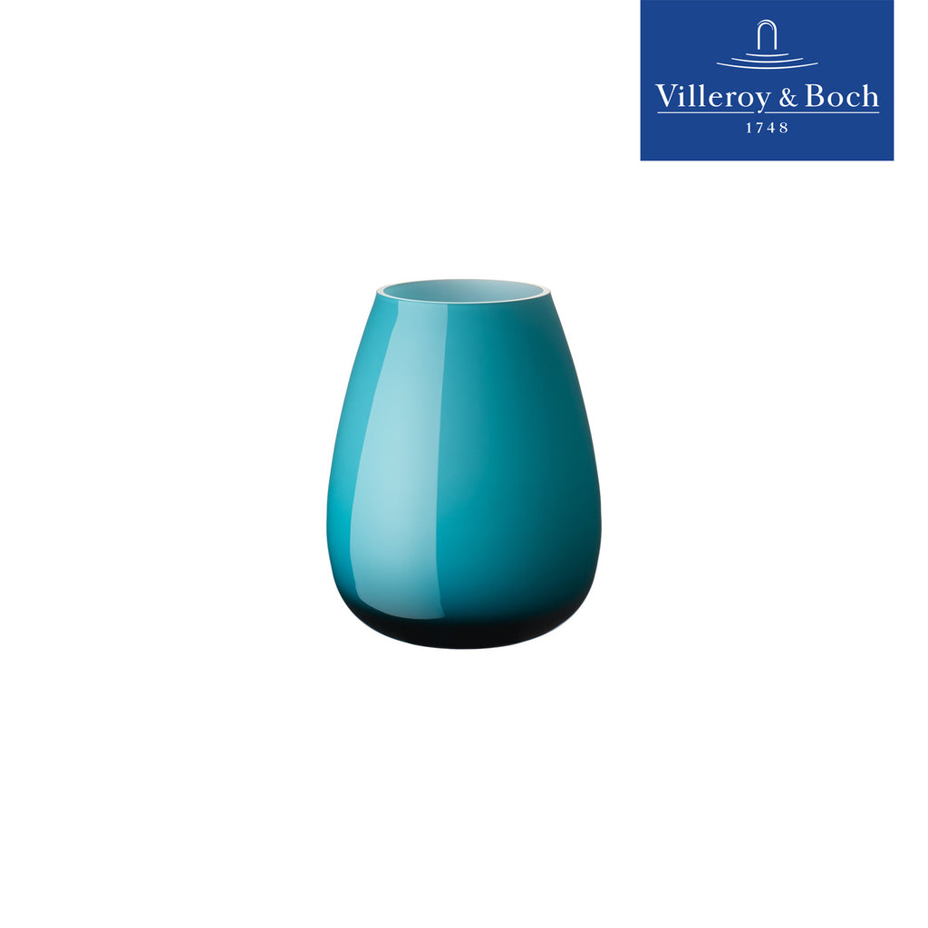 Drop Mini Vase - 12 Cm - Villeroy & Boch