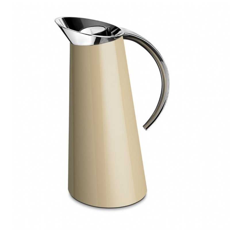 Thermos - Glamour