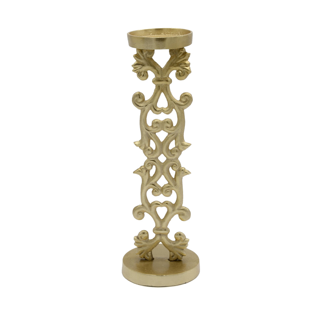 Candle Holder - Classic - Large