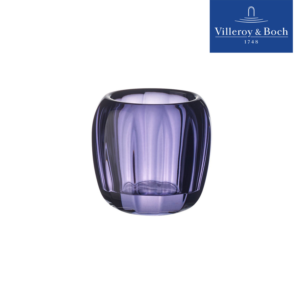 Tea Light Holder - Delight - Villeroy & Boch