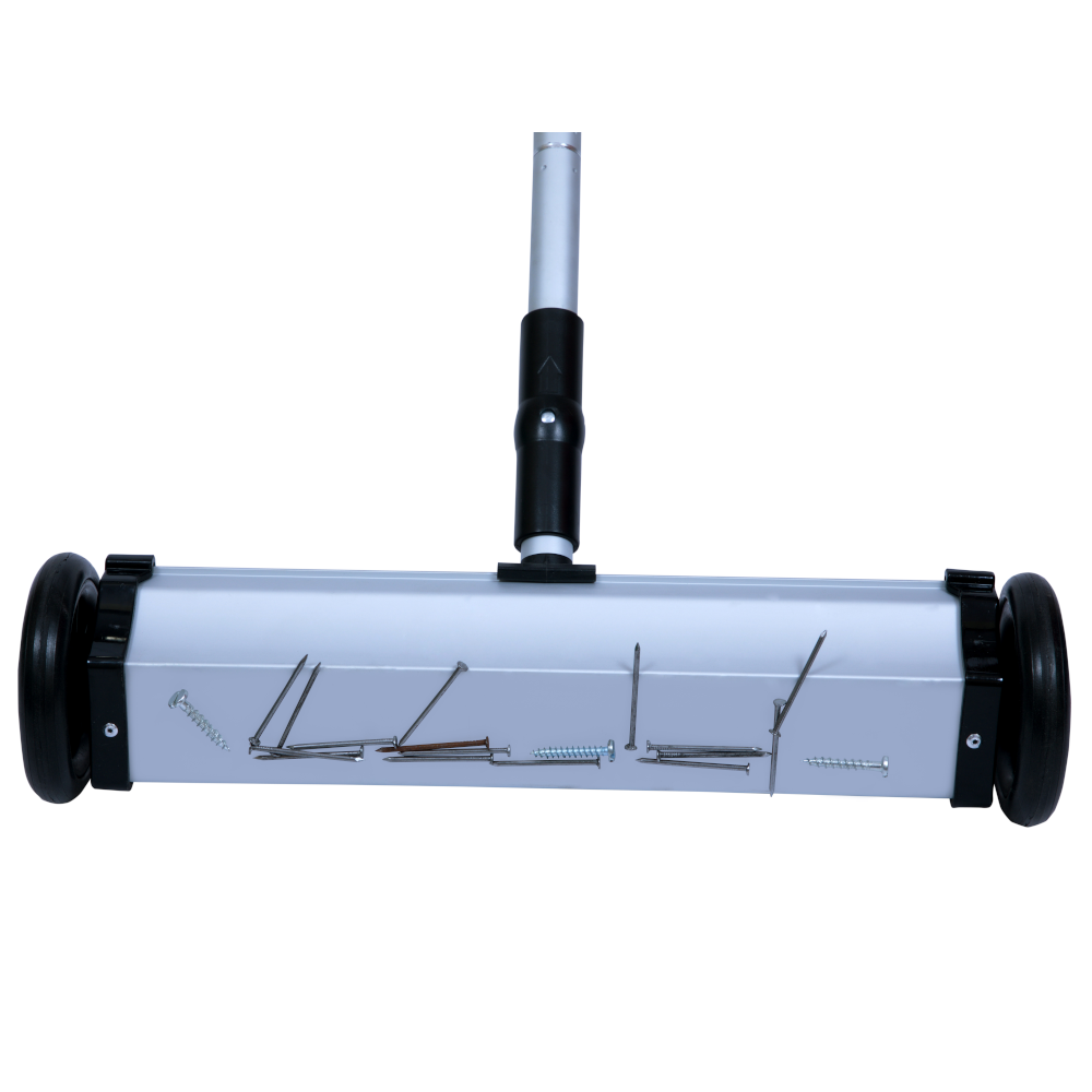 Magnetic Sweeper SR 11 attachment1