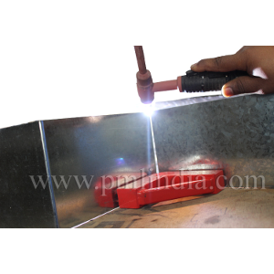 90° Magnetic Welding Clamp-4