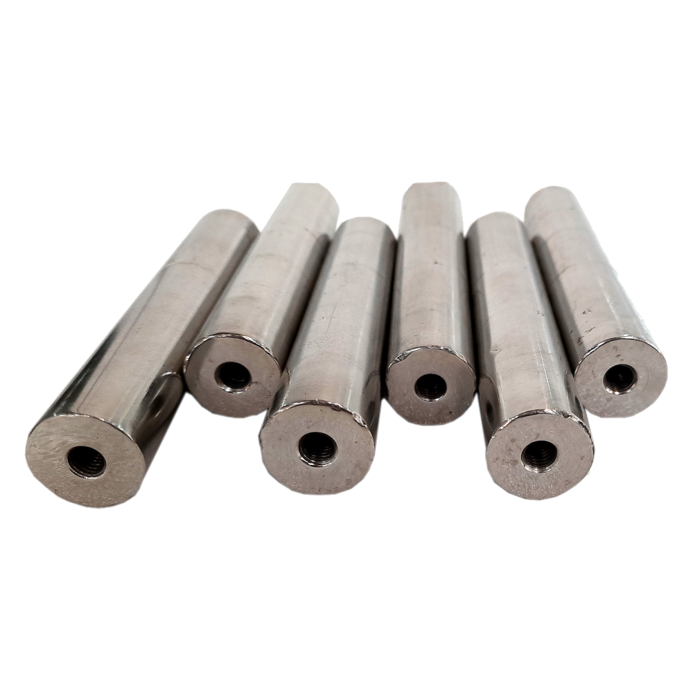 Food Industry Magnetic Rod