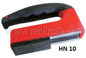 Handle Magnet-HN_10