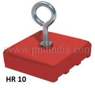 Holding & Retrieving-magnet-HR10