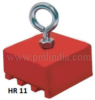 Holding & Retrieving-magnet-HR11