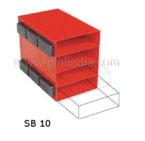 Magnetic Box-SB_10