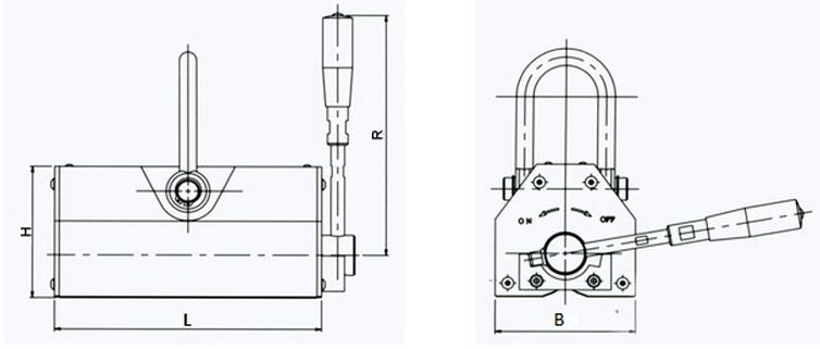 Magnetic_Lifter_drawing
