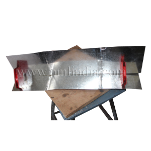 Multi Angle Magnetic Welding Clamp-3