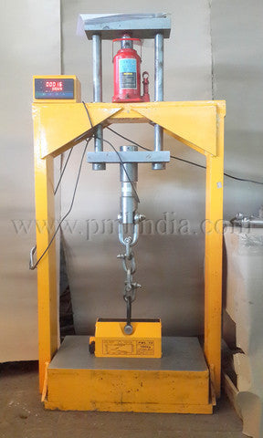 lifter-application4-300kg-