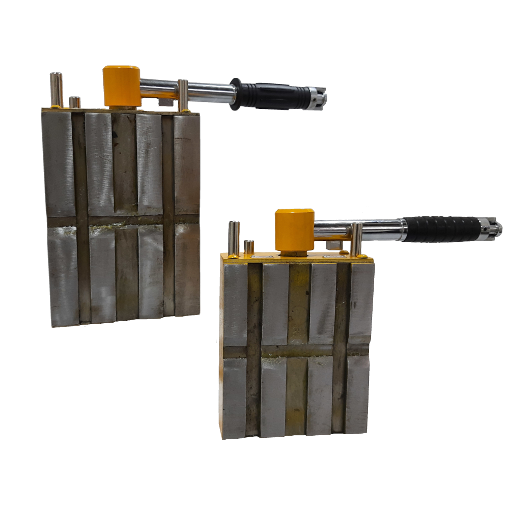 magnetic-lifter-bottomview