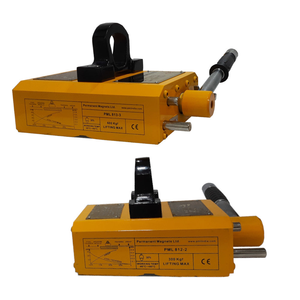 magnetic-lifter-fronview