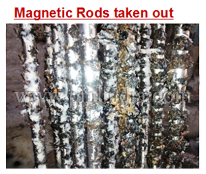 magnetic-rods-taken-out