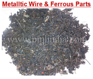 magnetic-wire_ferrous-part