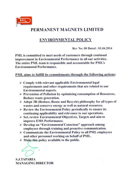 pml-ems-policy-2014