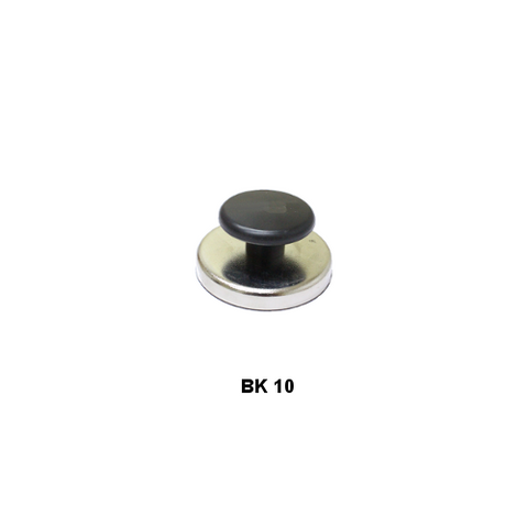 Magnetic Base with Knob BK10