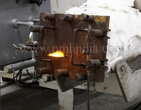 Contract-Annealing