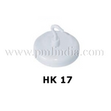 Magnetic Hook HK17