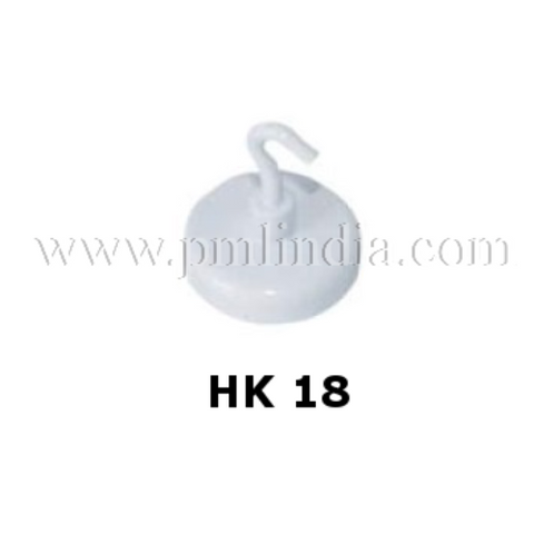 Magnetic Hook HK 18