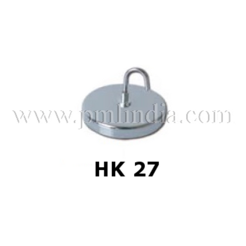 Magnetic Hook HK 27