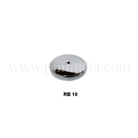 Round Base Magnet RB10