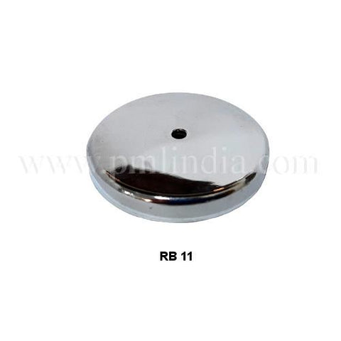 Round Base Magnet RB11