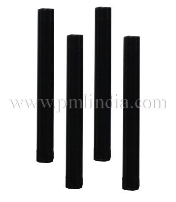 Magnetic ETFE coated Rod