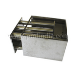 Square-type-single-drawer-grill-4