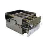 Square-type-single-drawer-grill-5