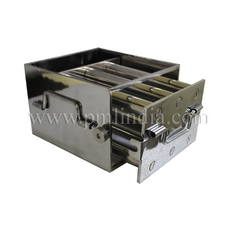 Single-drawer-type-magnetic-grill-1
