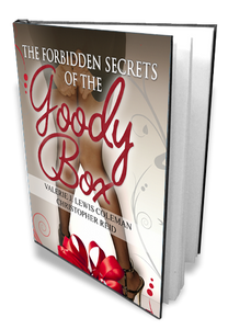 Forbidden Secrets of the Goody Box Ebook- PDF - FREE Download