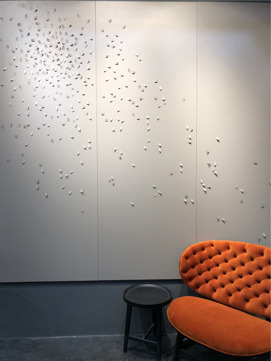 Autumn - Wall Panels