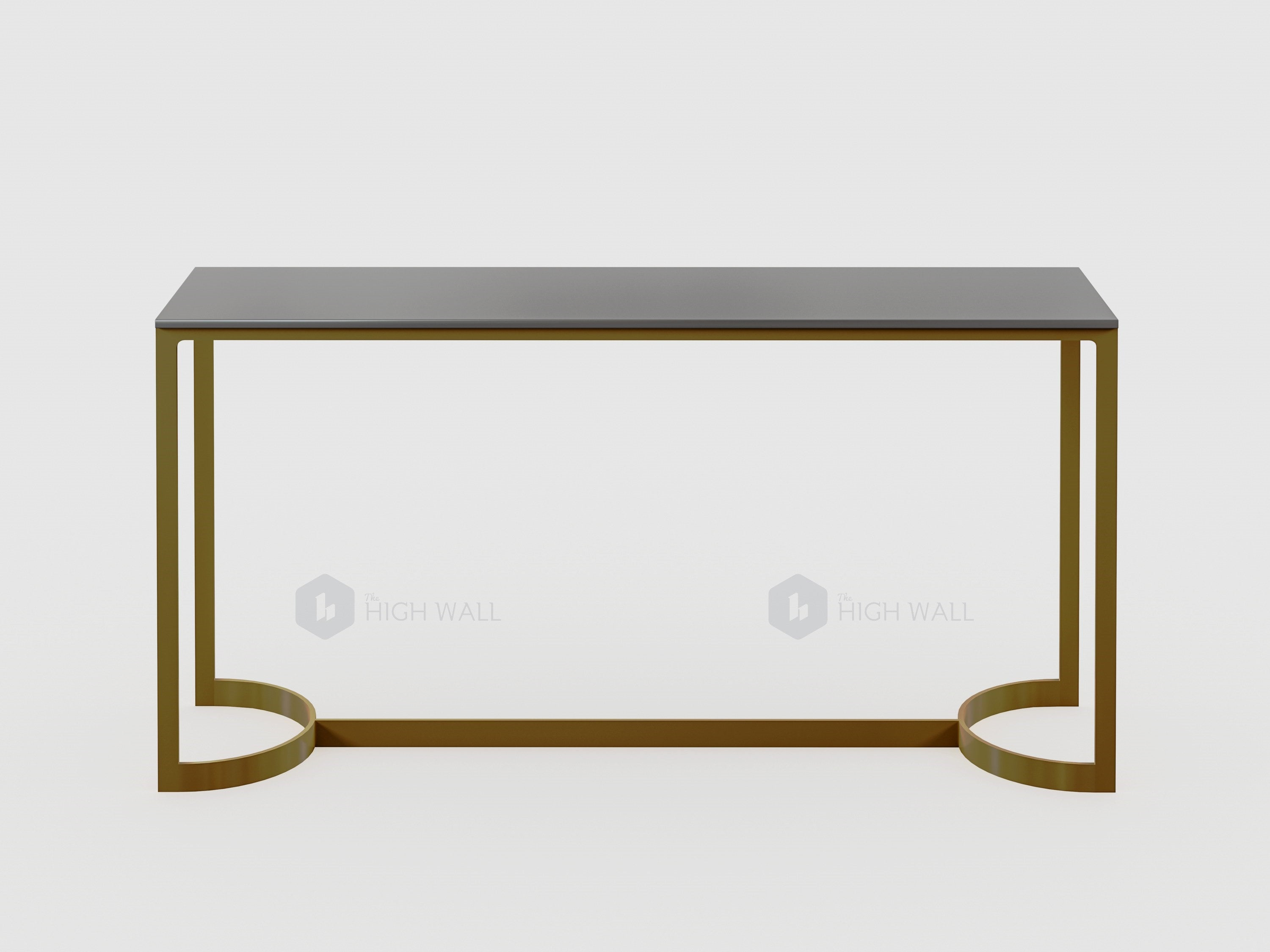 Azoran - Console Table